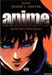 Anime Sineması