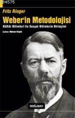 Weber'İn Metodolojisi