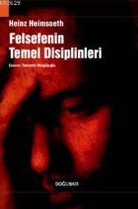 Felsefenin Temel Disiplinleri