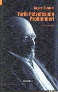 Tarih Felsefesinin Problemleri