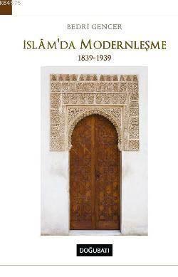 İslam'Da Modernleşme