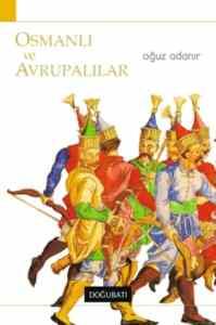 Osmanlı Avrupalılar