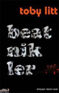 Beatnikler; Beat K ...