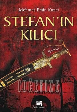 Stefan'ın Kılıcı