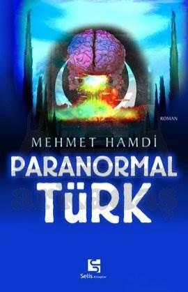 Paranormal Türk