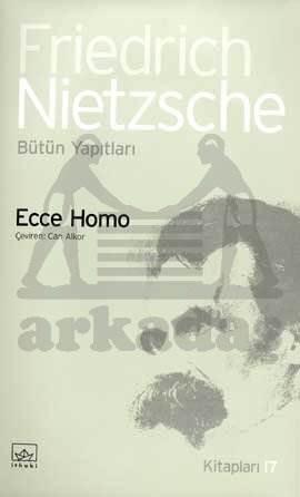 Ecce Homo (Ciltli, Şömizli)