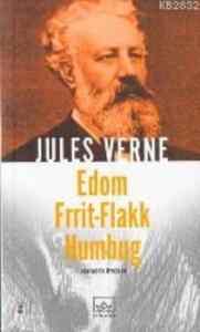 Edom Frrit Flakk Humburg