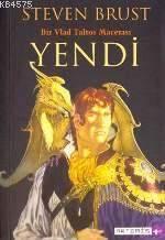 Yendi; Bir Vlad Taltos Macerasi