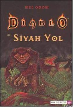 Siyah Yol; Diablo 2