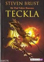 Teckla; Bir Vlad Taltos Macerası