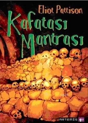 Kafatasi Mantrasi