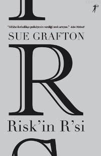 Risk'in R'si