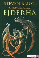 Ejderha; Bir Vlad Taltos Macerasi