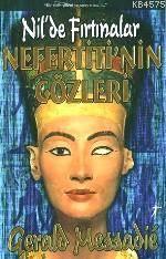 Nefertiti'nin Gözleri; Nil'de Firtinalar