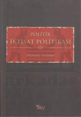 Politik İktisat Politikası