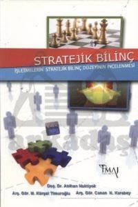Stratejik Bilinç