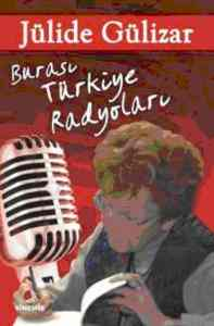 Burası Türkiye Radyoları