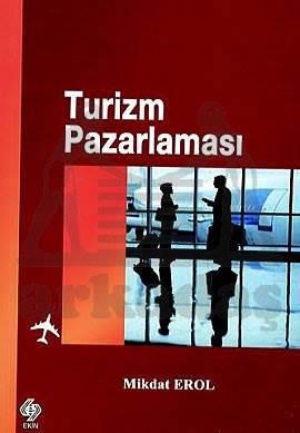 Turizm Pazarlamasi-M.Erol