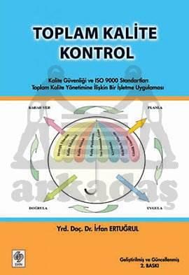 Toplam Kalite Kontrol2.Baski