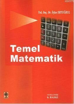 Temel Matematik-7.Baski