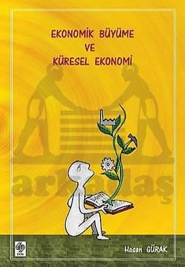 Ekonomik Büyüme Ve Küresel Ekonomi