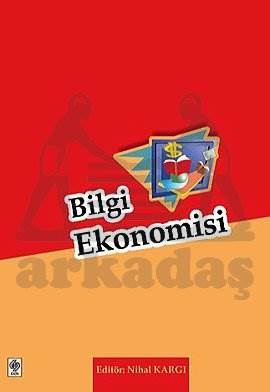 Bilgi Ekonomisi-Ekin