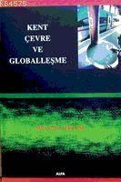 Kent Çevre Ve Globalleşme