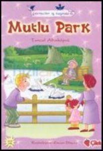 Mutlu Park