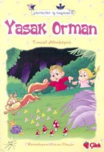 Yasak Orman