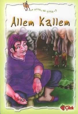 Allem Kallem.