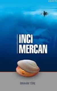 İnci Mercan