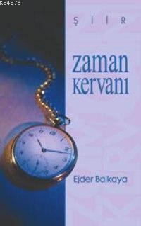 Zaman Kervanı