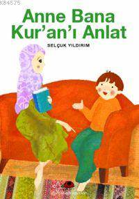 Anne Bana Kur´An´I Anlat