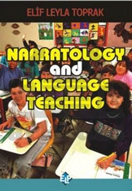 Narratology and Language Teaching