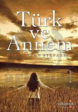 Türk ve Annem