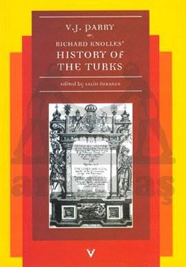 History Of The Turks