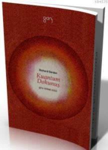 Kuantum Dokunus