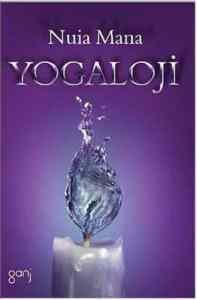 Yogaloji