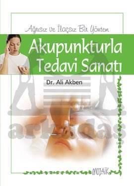 Akupunkturla Tedavi