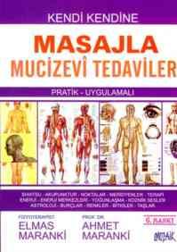 Masajla mucizevi tedaviler
