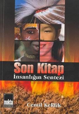 Son Kitap İnsanlığın Sentezi
