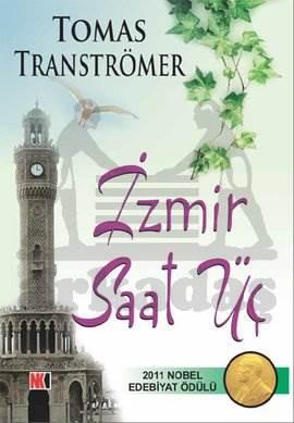 İzmir Saat Üç