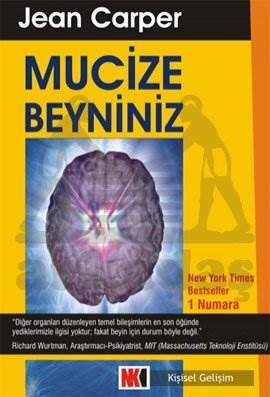 Mucize Beyniniz