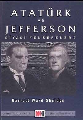 Atatürk ve Jefferson
