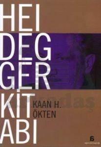 Heidegger Kitabı