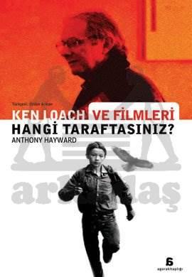 Ken Loach ve Filmleri