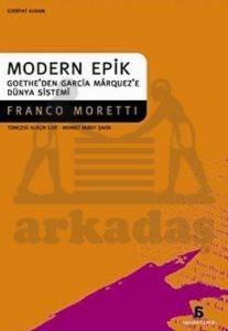 Modern Epik