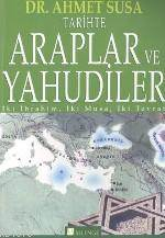Tarihte Araplar ve Yahudiler