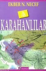 Karahanlılar
