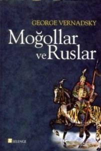 Moğollar ve Ruslar